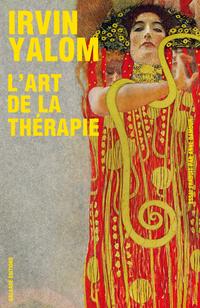C_LArt-de-la-therapie_1692
