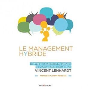 Le-Management-Hybride