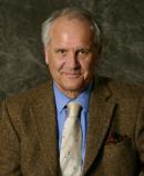 Vincent LENHARDT
