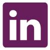 linkedin_picto