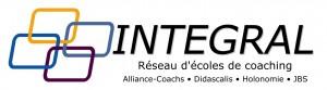 Logo Integral A1 V2 (1)