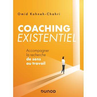 Coaching-existentiel-Accompagner-la-recherche-de-sens-au-travail